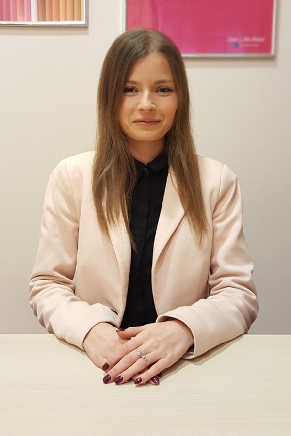 Jelena Mihajlović