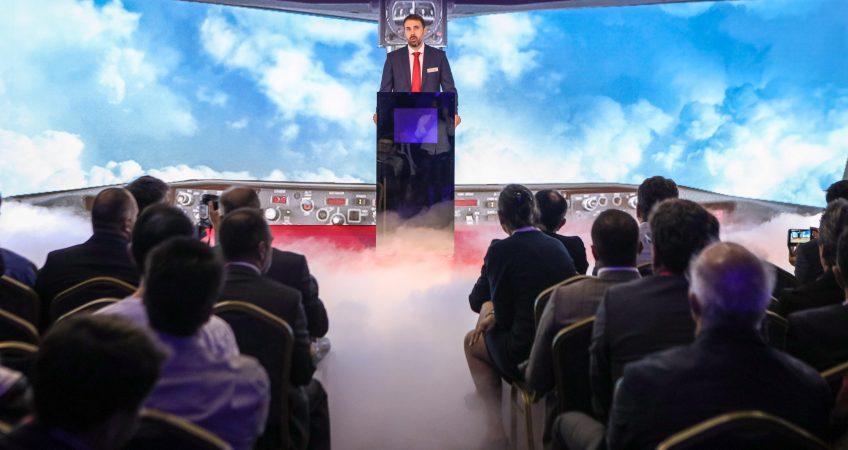 Oracle_Impact_Cloud