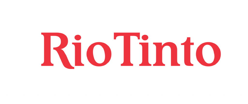 Rio Tinto supports the fight against the COVID-19 outbreak in Belgrade and Loznica with EUR 40,000