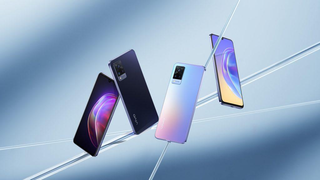 vivo proizvođač pametnih telefona broj jedan u Kini